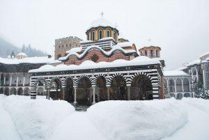 Rila-MonasteryWinter2