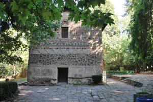 Boyana-Church-UNESCO