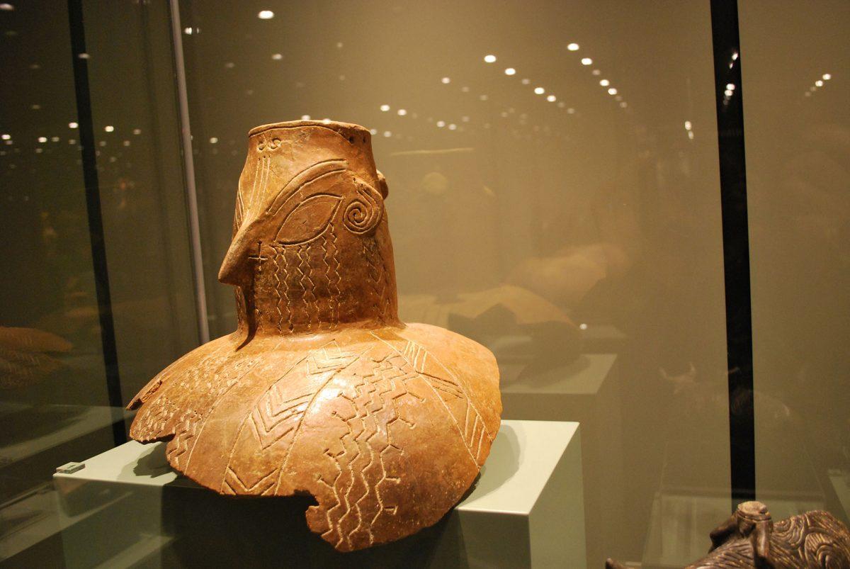 Archaeological-Museum-Sofia