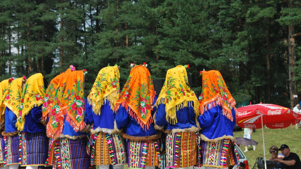 Bulgarian-Folklore-Costume-Koprivshtica