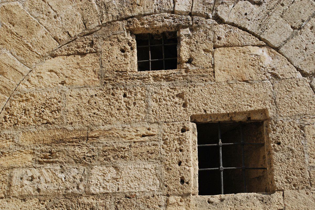 Baba-Vida-Fortress-The-Prison
