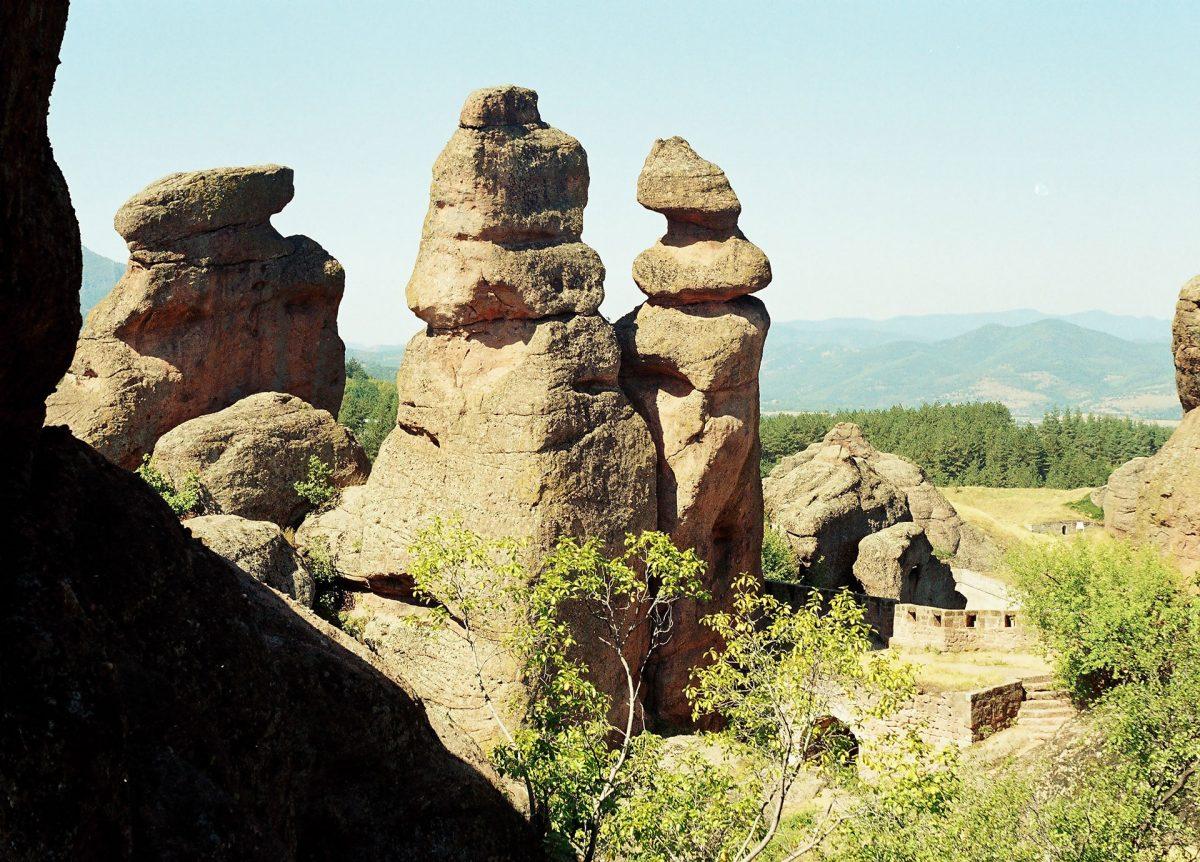 Belogradchik_Rocks