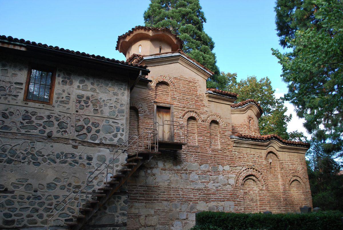 Boyana-Church-UNESCO-site