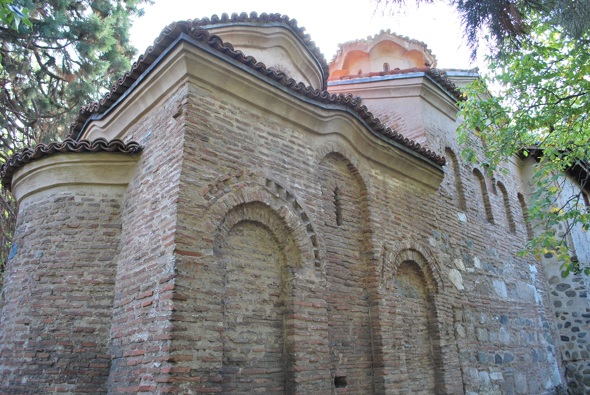 Boyana-Church-1