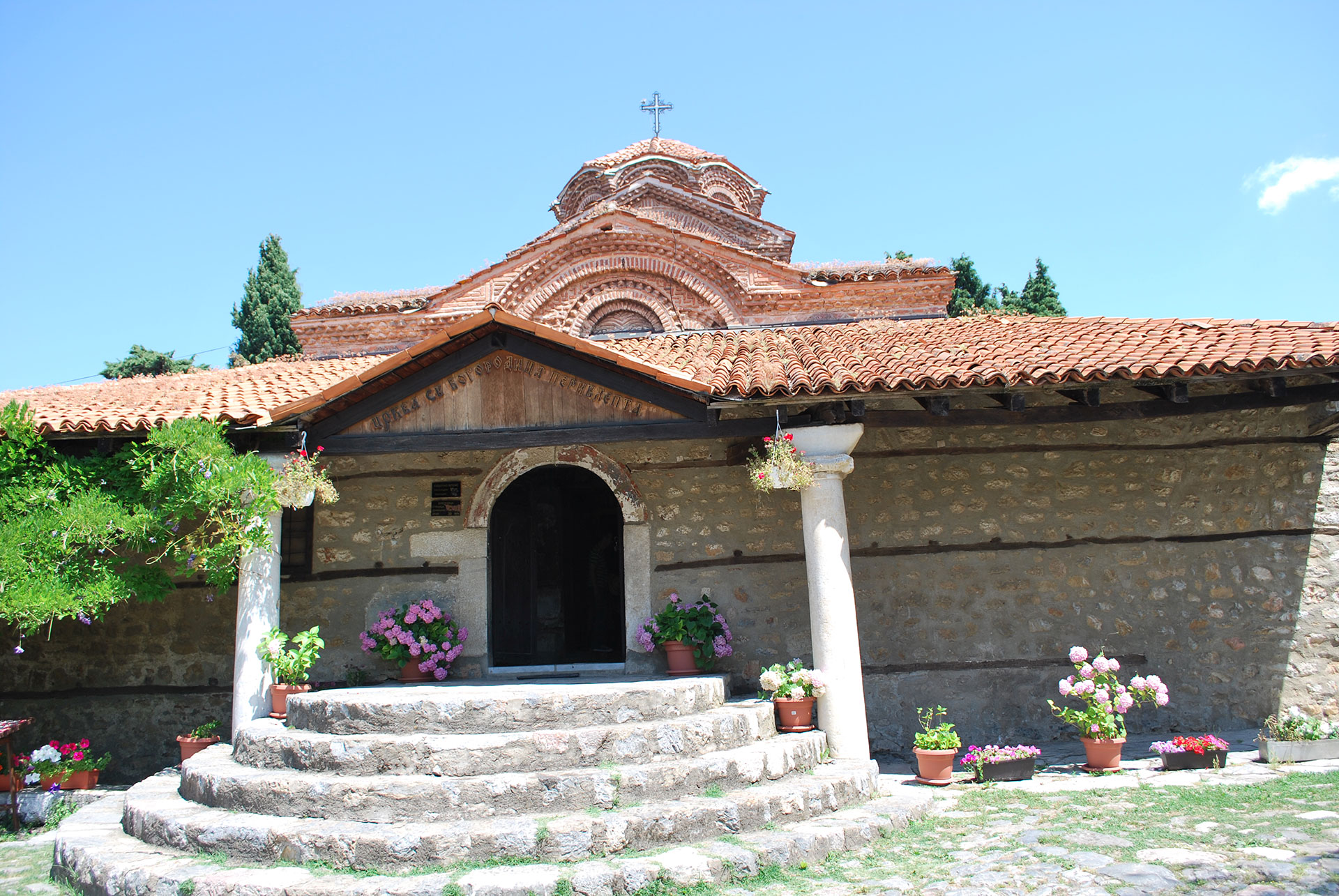 Church_OurLadyPerivlepta_0220