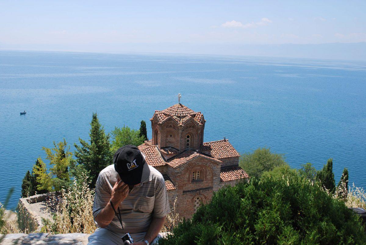 Ohrid-St-John-at-Kaneo-Church