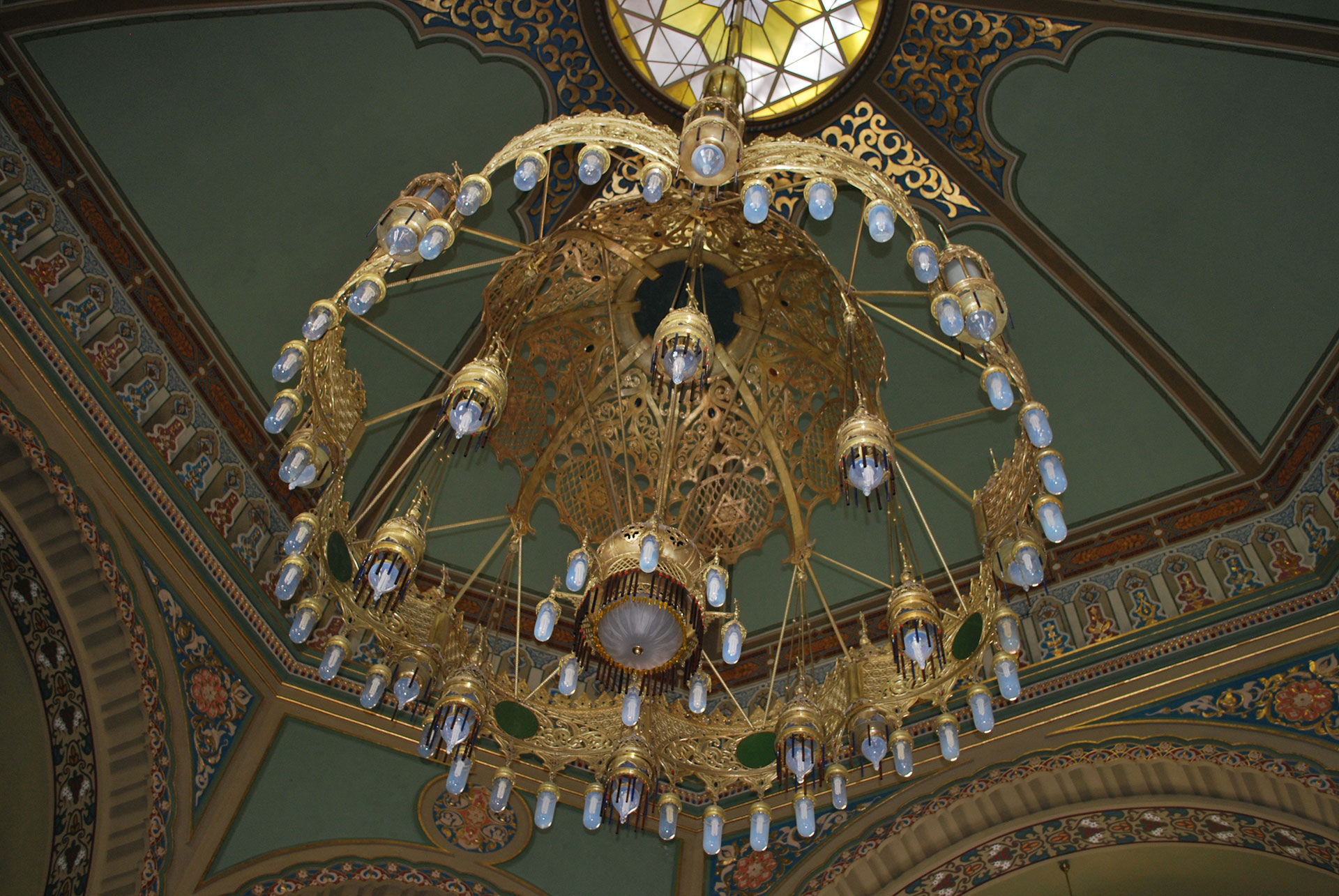 Sofia-Synagogue_7993
