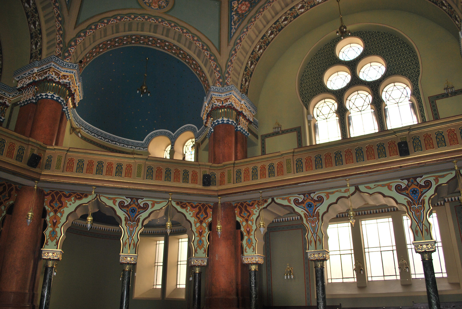 Sofia-Synagogue_8004