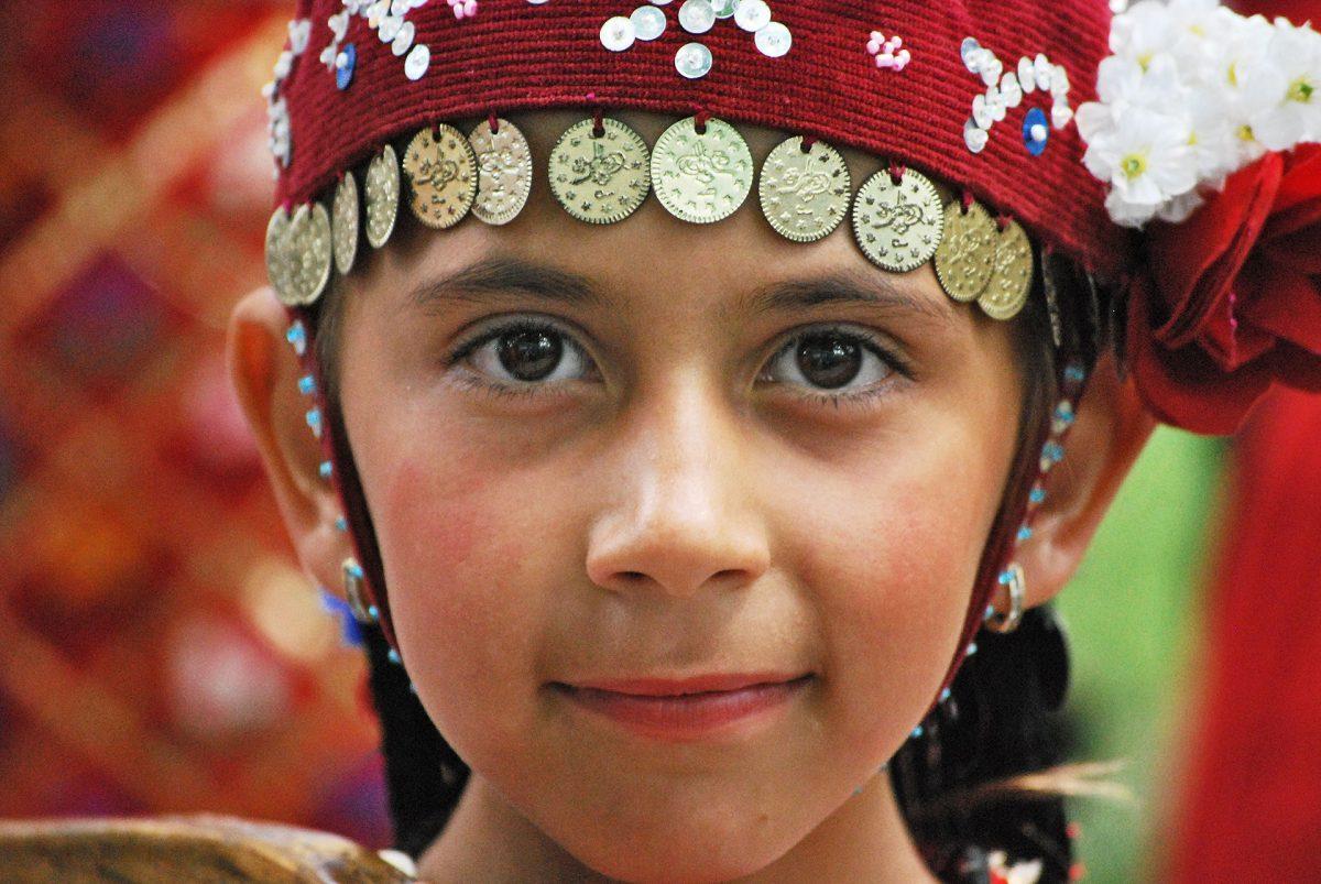Young-Dancer-Koprivshtica-Festival