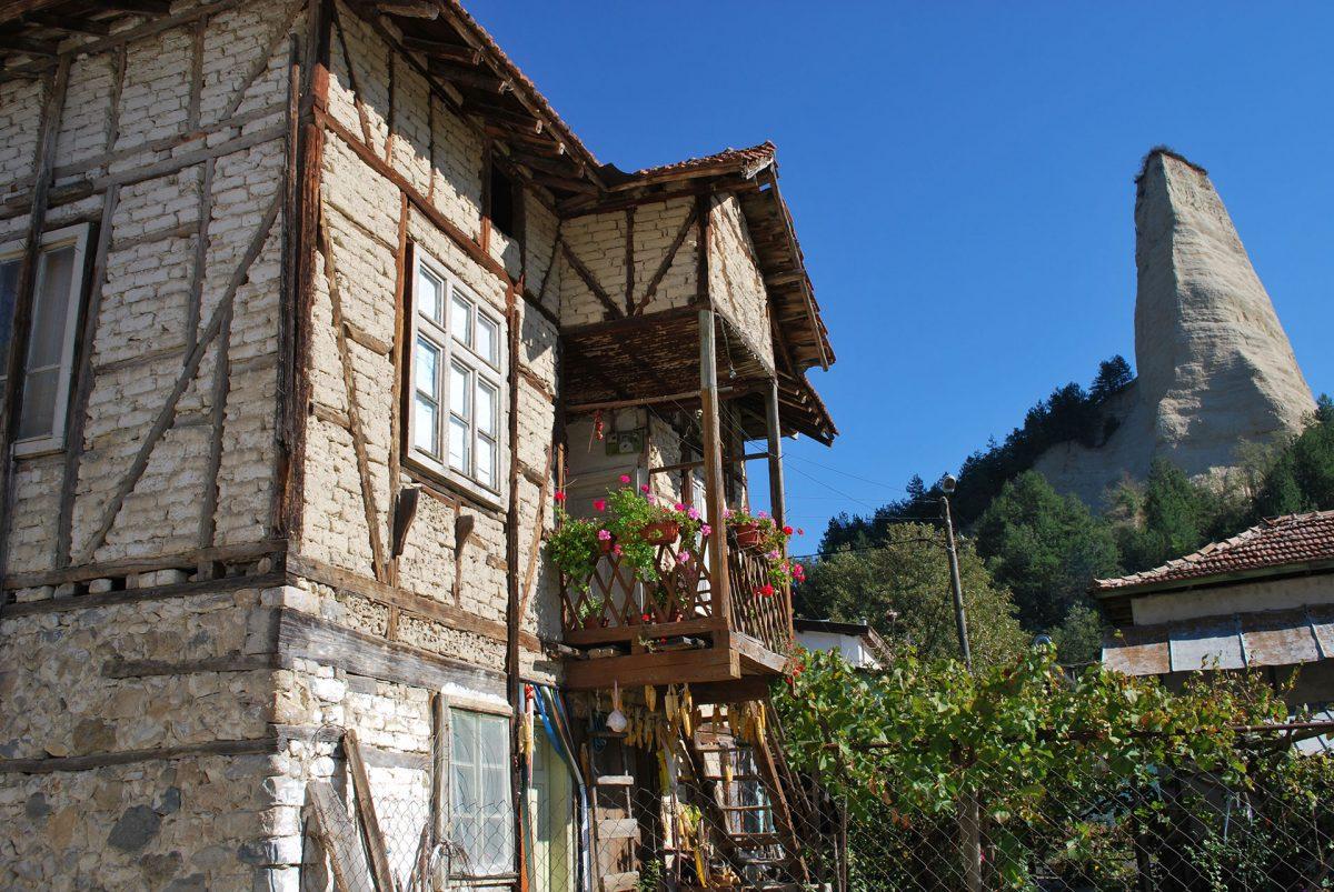 Melnik-Karnalovo-Museum-Village
