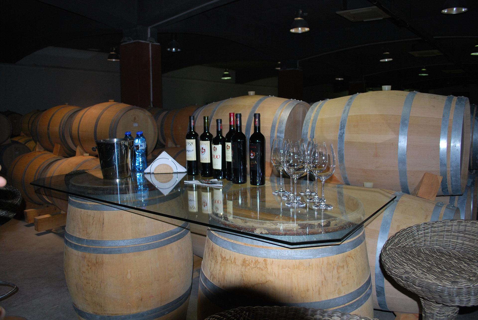 wine_thracian_lowlands