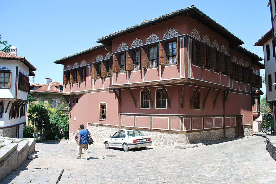 Old-Plovdiv_Balabanovs-House