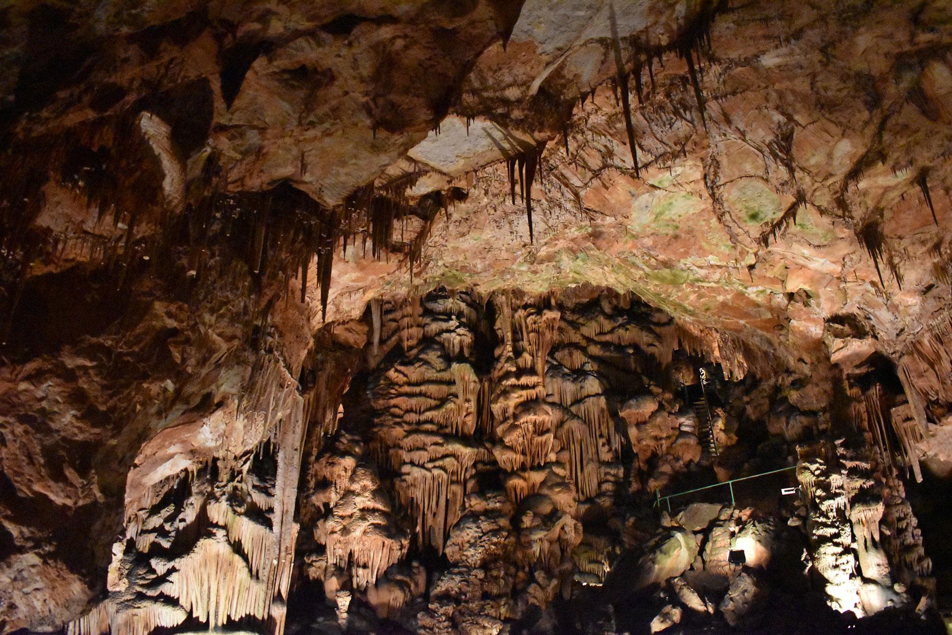 Saeva-Dupka-Cave-488