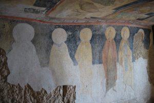 Ivanovo-UNESCO