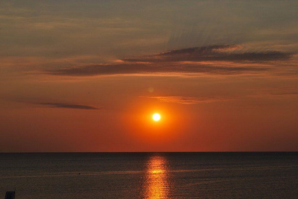 Authentic-Bulgaria-Tours-Sunrise