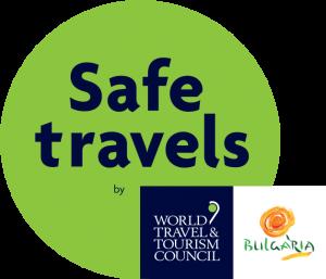 safe-travel