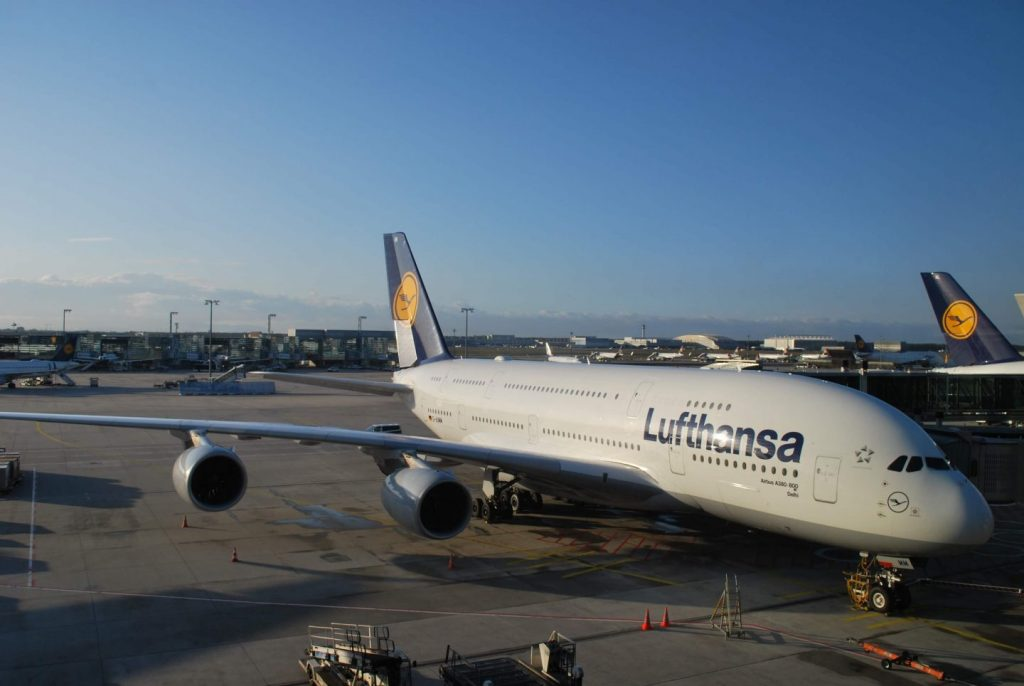 Useful-Links-Lufthansa-Airlines