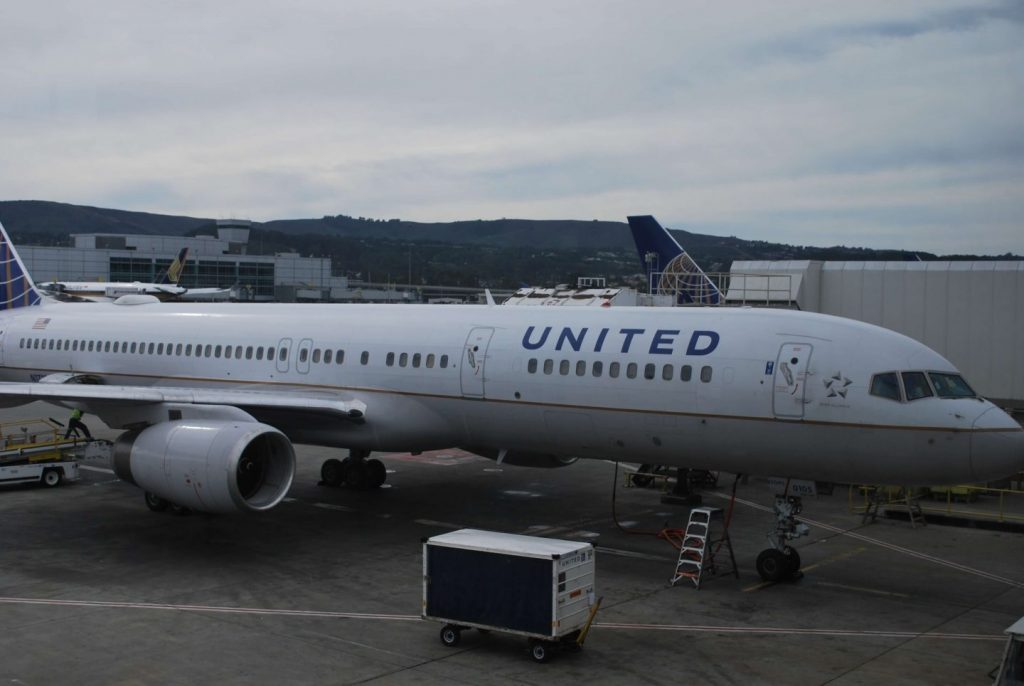 Useful-Links-United-Airlines